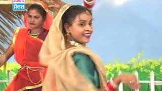 Na Jane Ram Bindiya Kaha Bhojpuri Chatpate Geet From Bhojpuri Jharaliya Sung By Tara Bano Faizabadi,