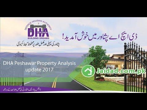 Peshawar Enclave Urdu - YouTube