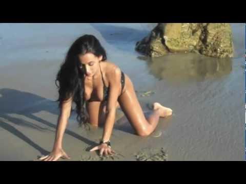 Beach Girls 1982|SEX|MOVIEKaynak: YouTube · Süre: 1 saat31 dakika25 saniye
