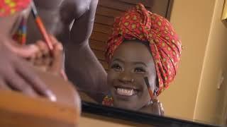 Wezi  African King (Official Video)   Latest Zambian Music Videos 2019