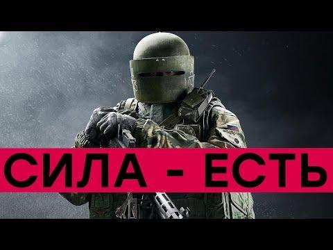 Почему русские - плохие (и  что с этим делать)