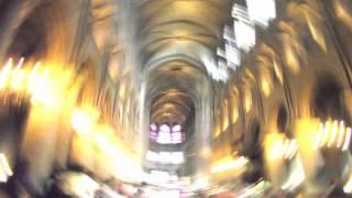 Twin Atlantic - Yes I Was Drunk (Draper Remix) (FREE)