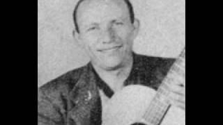 Jimmy Murphy - Big Mama Blues 1951