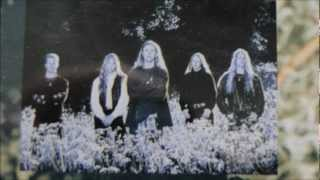 Dark Tranquillity - Crimson Winds
