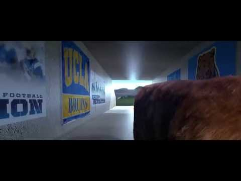 2014 UCLA Football Intro Video - USC