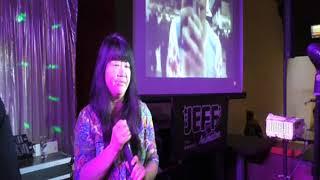 Baixar JEFF BOWLING ROUEN FENG  YAN  Chanson chinoise