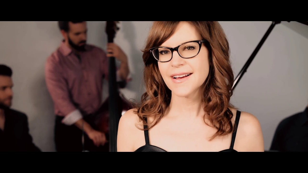 Watch Teri Copley video