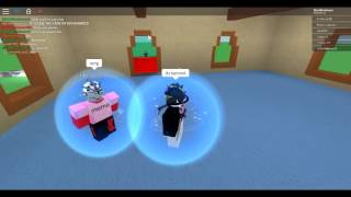 Kid rages on roblox and lies