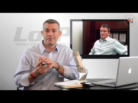 LotParty Episode 1: New Car Pricing Strategies and Marketing Tips