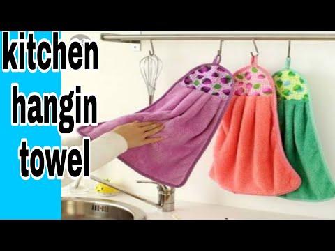 rejected old towel का ऐसा reuse आपने अभी तक नहीं देखा होगा