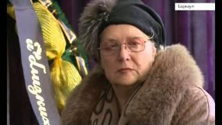 Скончался Борис Щербаков