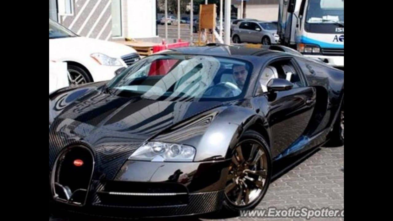 Rich Cars 2 - ggKids