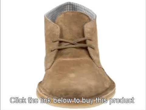 amazon-clarks-originals-men's-desert-boot-product