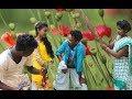 "New Santhali comedy video  of 2018 "" LILHA JAWAI PART 3"" Presented BY "" KISKU """