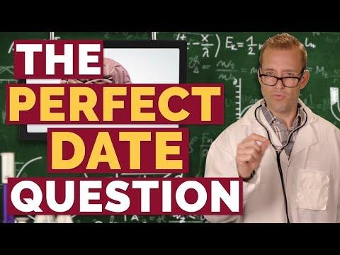 headline dating tips