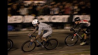 RED HOOK CRIT MILANO 2018