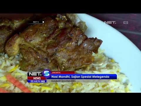 kuliner-legendaris-restoran-abunawas---net5