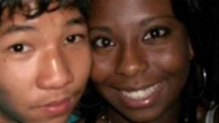 Video AMBW Asian men black women blasian babies PART 1 download MP3, 3GP, MP4, WEBM, AVI, FLV Juni 2018