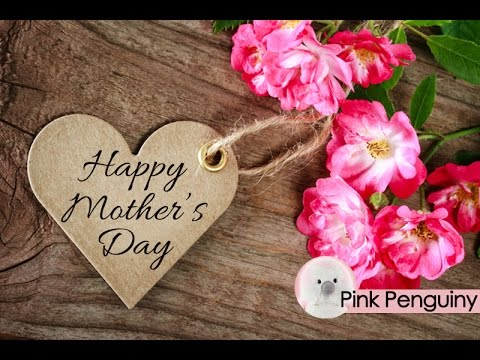 60] Happy Mother's Day Inspirational Message For Mom 👩 YouTube Stunning Inspirational Message Of The Day
