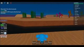 how to get manaphy and phione in roblox battle or rpg
