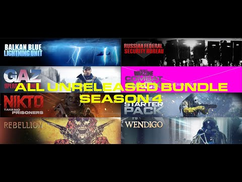 season-4-all-unreleased-bundles---call-of-duty-modern-warfare