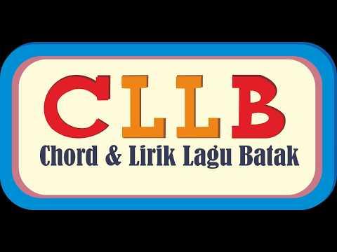 Century Trio -   Sidoli Mantanmi (Chord dan Lirik Lagu)