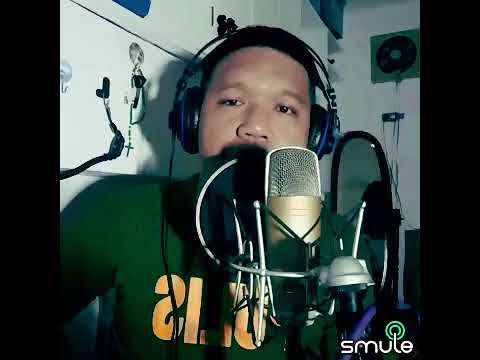 Don't Cry Joni - Cover by MamangPulis and AlingPulis