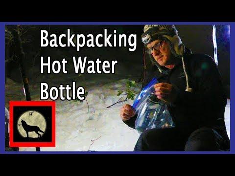 backpacking-tip---nalgene-hot-water-bottle