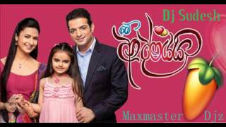 Oya+Nathuwa+Ba+Thawath+Me+Adarayai+Thabla+Re+Mix+by+Dj+Sudesh+ +Video Mp4