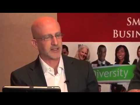 Sustainable-Procurement Business Consulting