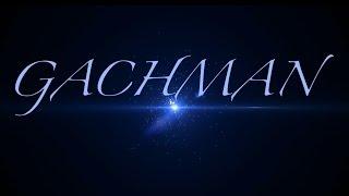 Master Builder Gachman (Debunked Vietnamese Tokusatsu Web-Series) Teaser Trailer