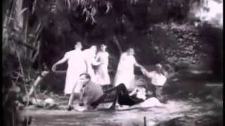 Freaks (La Monstrueuse Parade) - Bande annonce