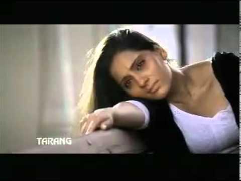 hindi sad song ! heart touching YouTube - YouTube