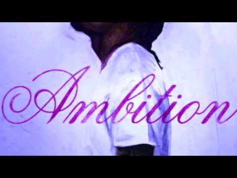 Wale ft Meek Mill & Rick Ross - Ambition Slowed