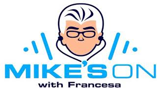 Mike Francesa open on David Wright playing in his last homestand WFAN