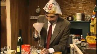 Download mr beans sandwich videos dcyoutube mr beans sandwich videos in united states solutioingenieria Images