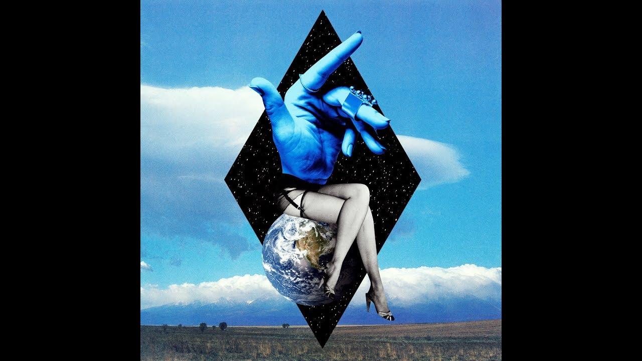 Download Solo (feat. Demi Lovato) (Audio) - Clean Bandit