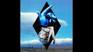 Solo (feat. Demi Lovato) (Audio) - Clean Bandit