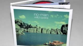 Watch Noman Infant Phenomenon video