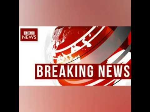 Breaking News!! BBC focus on AFRICA Reports on Southern Cameroon Crisis!