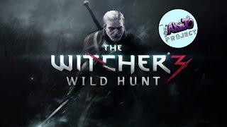 Не совсем обзор - The Witcher 3 Wild Hunt.(Обзор The Witcher 3 wild hunt, обзор)