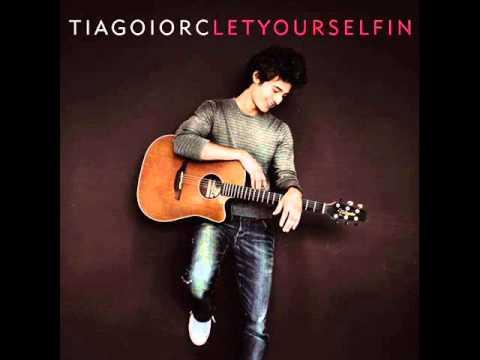 Tiago Iorc - My Girl