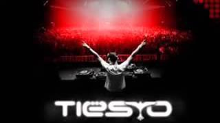 After Six - DJ Tiesto - Astronomia thumbnail