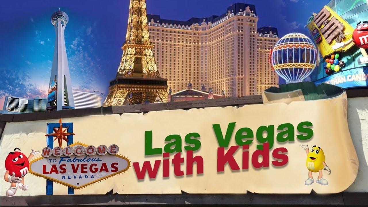 Вход в казино с детьми казино вулкан оригинал с бездепозитным бонусом за регистрацию