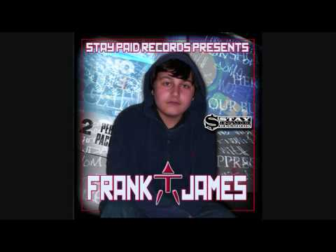FRANK JAMES FT RED HEAD STEVE & AJANE - AFTER THE LAUGHTER