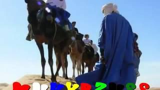 Repeat youtube video Cha3bi maroc chaabi rai chlouh 9baly dance mix New 2008