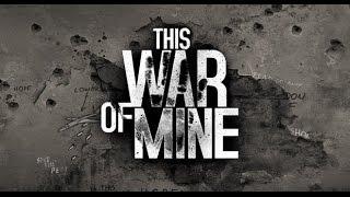 This War of Mine Working Hack Method