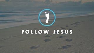 Ще последваш ли Исус ? ● БГ Субтитри ●