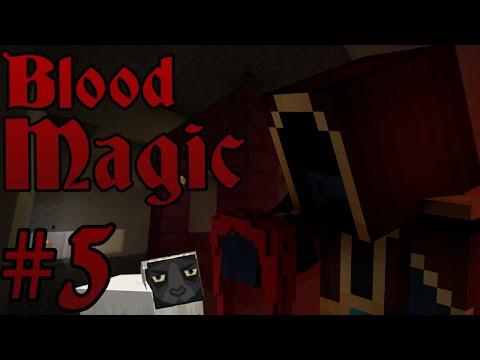 FullDownload Minecraftbloodmagicmodaltartier15