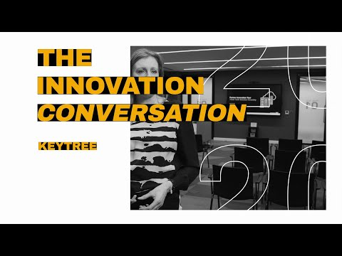 the-innovation-conversation-with-clare-campbell-smith-at-keytree-ltd.